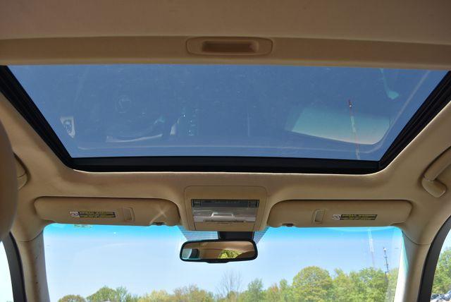 2008 Lexus LS 460 Naugatuck, Connecticut 10