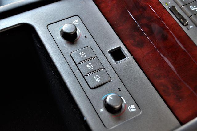 2008 Lexus LS 460 LWB in Reseda, CA, CA 91335