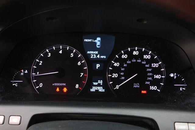 2008 Lexus LS 460 Santa Clarita, CA 17