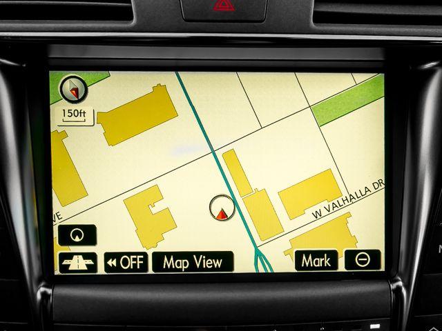 2008 Lexus LS 600h L Burbank, CA 16
