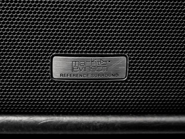 2008 Lexus LS 600h L Burbank, CA 23