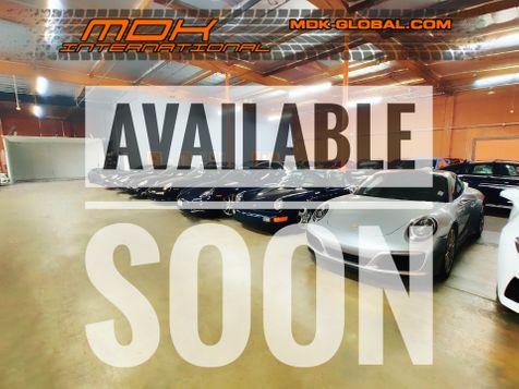 2008 Lexus LS 600h L - Power Rear Seats - DVD - Cooler box - Premium II in Los Angeles