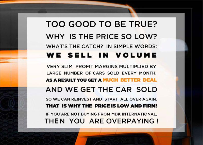 2008 Lexus LS 600h L - Power Rear Seats - DVD - Cooler box - Premium II  city California  MDK International  in Los Angeles, California