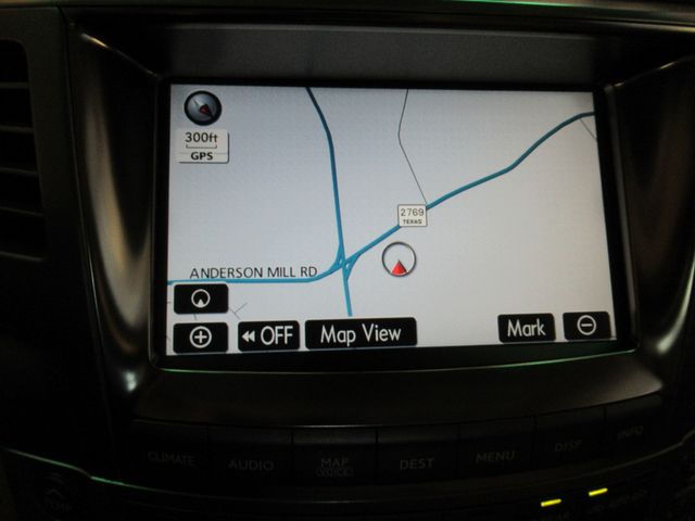 2008 Lexus LX 570 Austin , Texas 27