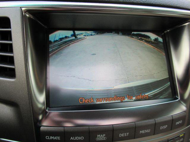 2008 Lexus LX 570 Austin , Texas 28