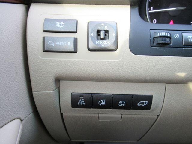 2008 Lexus LX 570 Austin , Texas 33