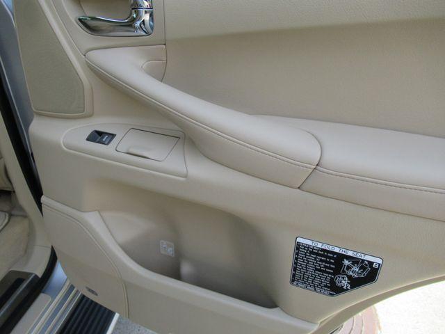 2008 Lexus LX 570 Austin , Texas 20