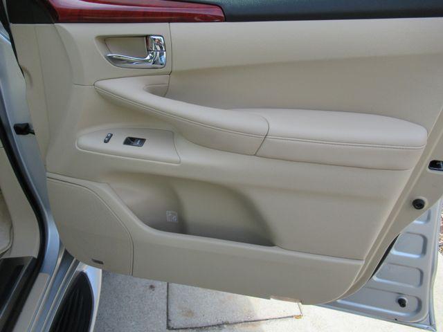 2008 Lexus LX 570 Austin , Texas 23