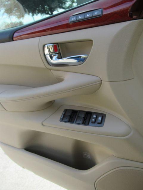 2008 Lexus LX 570 Austin , Texas 15