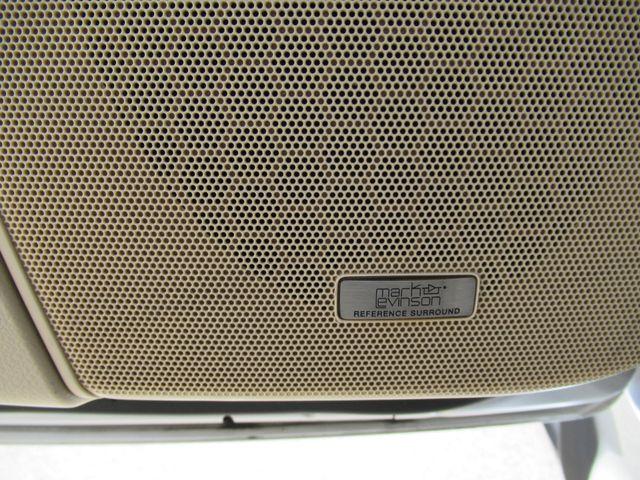 2008 Lexus LX 570 Austin , Texas 34