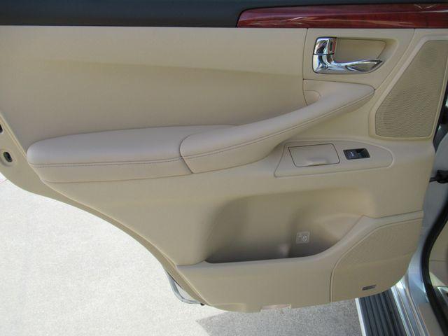 2008 Lexus LX 570 Austin , Texas 18
