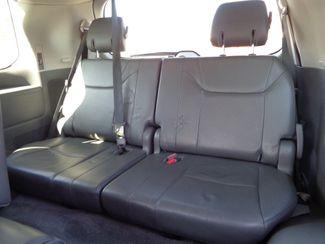 2008 Lexus LX 570 570  city NC  Palace Auto Sales   in Charlotte, NC