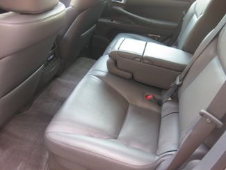 2008 Sold Lexus LX 570 Conshohocken, Pennsylvania 52