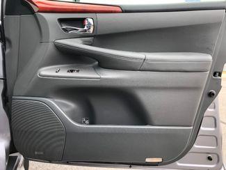 2008 Lexus LX 570 Sport Utility LINDON, UT 19