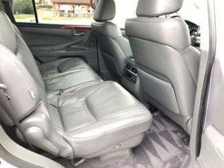 2008 Lexus LX 570 Sport Utility LINDON, UT 21