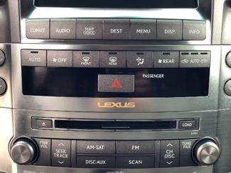 2008 Lexus LX 570 Sport Utility LINDON, UT 26