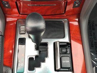 2008 Lexus LX 570 Sport Utility LINDON, UT 27