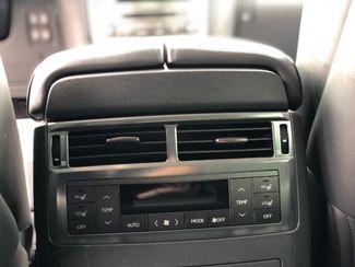 2008 Lexus LX 570 Sport Utility LINDON, UT 29