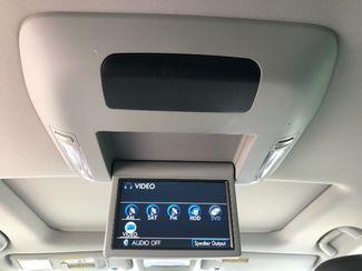 2008 Lexus LX 570 Sport Utility LINDON, UT 34