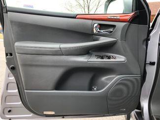 2008 Lexus LX 570 Sport Utility LINDON, UT 8