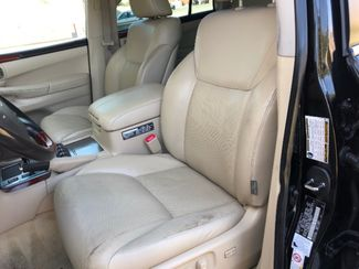 2008 Lexus LX 570 Sport Utility LINDON, UT 16