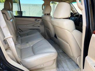 2008 Lexus LX 570 Sport Utility LINDON, UT 30