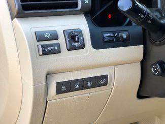 2008 Lexus LX 570 Sport Utility LINDON, UT 40