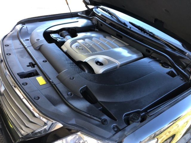 2008 Lexus LX 570 Sport Utility LINDON, UT 41