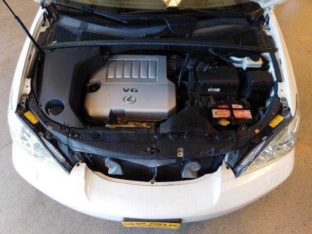 2008 Lexus RX 350 in Airport Motor Mile ( Metro Knoxville ), TN 37777