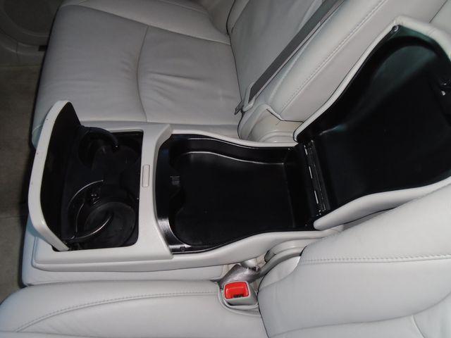 2008 Lexus RX 350 in Alpharetta, GA 30004