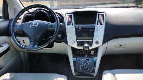 2008 Lexus RX 350 AWD   Ashland, OR   Ashland Motor Company in Ashland, OR