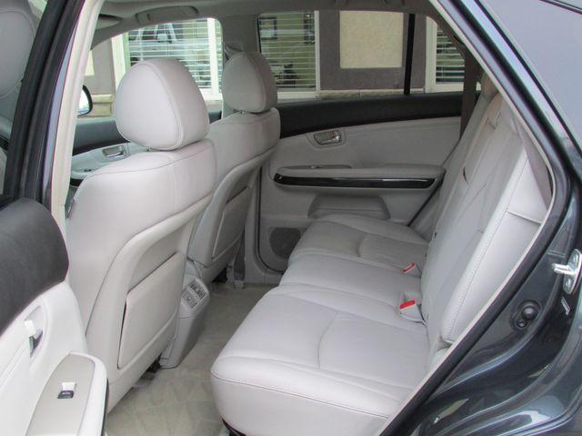 2008 Lexus RX 350 AWD in American Fork, Utah 84003