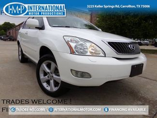 2008 Lexus RX 350 *EXCELLENT CONDITION* *NO ACCIDENTS* in Carrollton, TX 75006