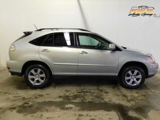 2008 Lexus RX 350 AWD 4dr in Cleveland , OH 44111