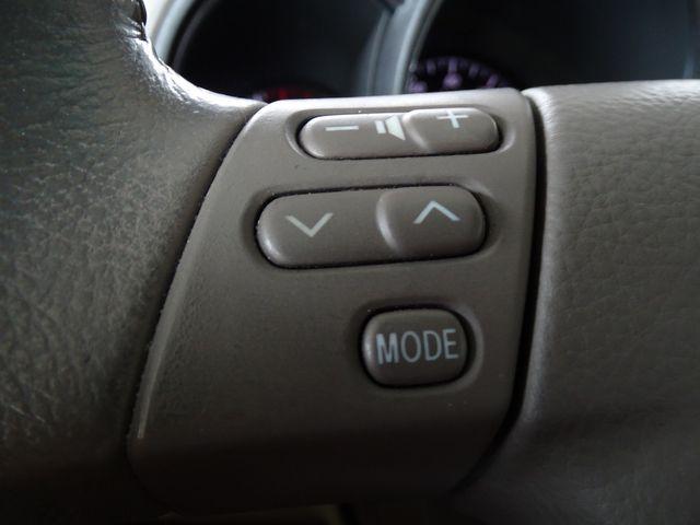 2008 Lexus RX 350 in Corpus Christi, TX 78412