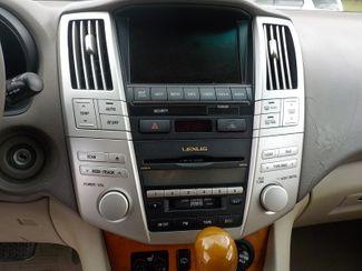 2008 Lexus RX 350 Fayetteville , Arkansas 16