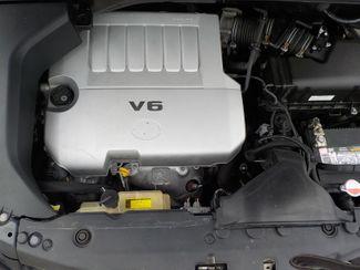 2008 Lexus RX 350 Fayetteville , Arkansas 19