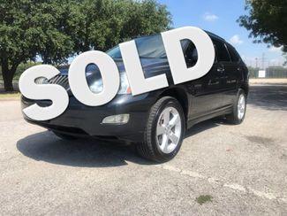 2008 Lexus RX 350  | Ft. Worth, TX | Auto World Sales LLC in Fort Worth TX