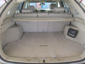 2008 Lexus RX 350 Gardena, California 11