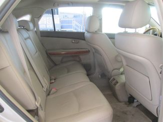 2008 Lexus RX 350 Gardena, California 12