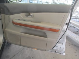 2008 Lexus RX 350 Gardena, California 13