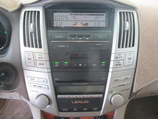 2008 Lexus RX 350 Gardena, California 6