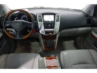 2008 Lexus RX 350 Base  city Texas  Vista Cars and Trucks  in Houston, Texas