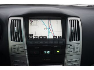 2008 Lexus RX 350 Base  city Texas  Vista Cars and Trucks  in Houston, Texas