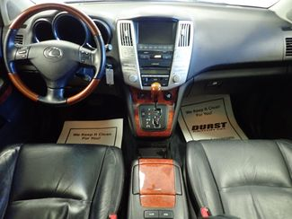 2008 Lexus RX 350 Base Lincoln, Nebraska 4