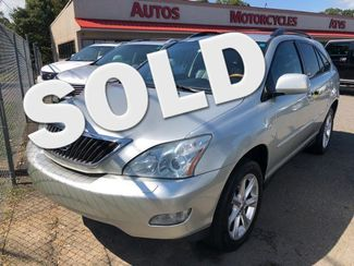 2008 Lexus RX 350  | Little Rock, AR | Great American Auto, LLC in Little Rock AR AR