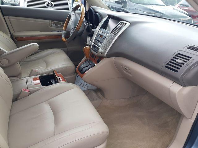 2008 Lexus RX 350 Los Angeles, CA 3