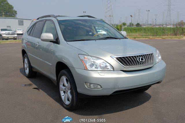 2008 Lexus RX 350 in Memphis, Tennessee 38115