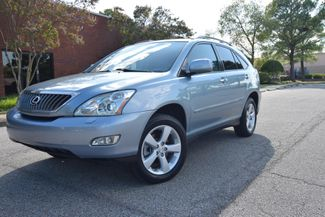 2008 Lexus RX 350 in Memphis Tennessee, 38128