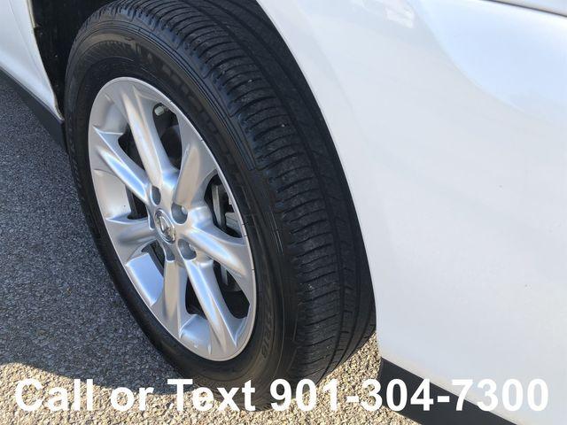 2008 Lexus RX 350 in Memphis, TN 38115